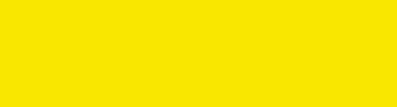 L'entrecôte - Logo